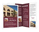 0000090370 Brochure Template