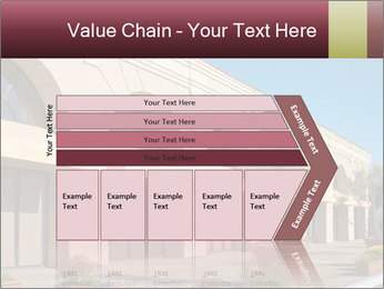 Contemporary Building PowerPoint Template - Slide 27
