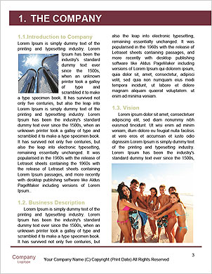 0000090370 Word Template - Page 3
