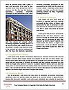 0000090370 Word Template - Page 4