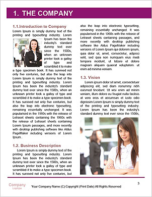 0000090372 Word Template - Page 3