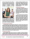 0000090372 Word Template - Page 4