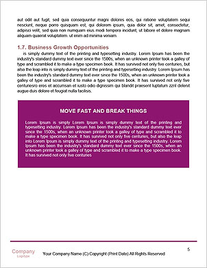 0000090372 Word Template - Page 5