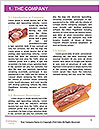 0000090373 Word Templates - Page 3