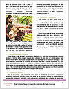 0000090373 Word Templates - Page 4