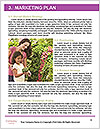 0000090373 Word Templates - Page 8