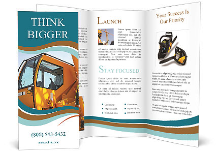 0000090374 Brochure Template