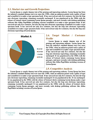 0000090374 Word Template - Page 7