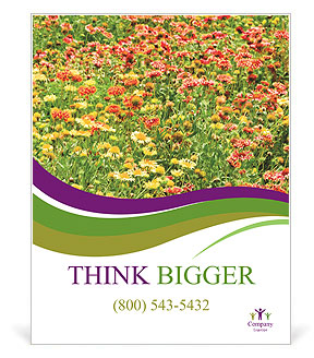 0000090375 Poster Template