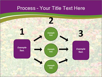 Spring Blossom PowerPoint Template - Slide 92
