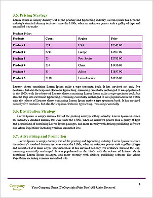 0000090375 Word Template - Page 9