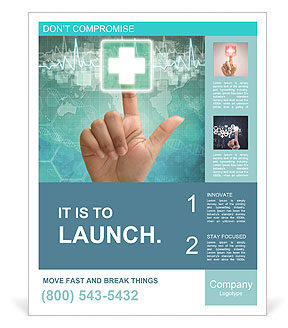 0000090377 Poster Template