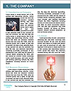 0000090377 Word Templates - Page 3