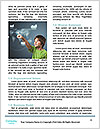 0000090377 Word Templates - Page 4