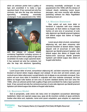 0000090377 Word Template - Page 4