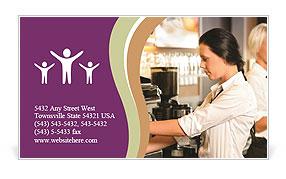 0000090378 Business Card Templates