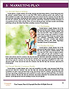 0000090378 Word Templates - Page 8