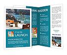 0000090379 Brochure Template
