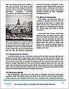 0000090379 Word Templates - Page 4