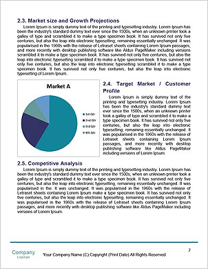 0000090379 Word Template - Page 7