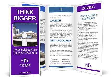 0000090381 Brochure Template