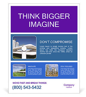 0000090381 Poster Template
