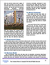 0000090381 Word Templates - Page 4