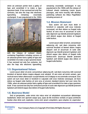 0000090381 Word Template - Page 4