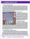 0000090381 Word Templates - Page 8