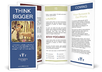 0000090382 Brochure Template