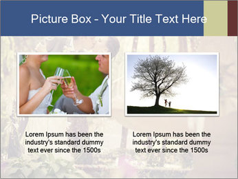 Beautiful Love Story PowerPoint Template - Slide 18