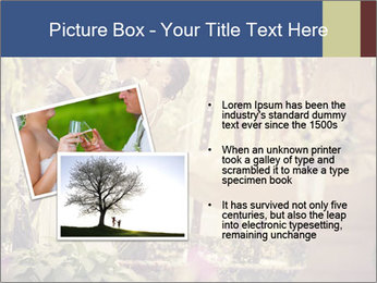 Beautiful Love Story PowerPoint Template - Slide 20