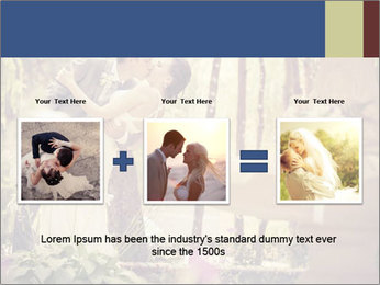 Beautiful Love Story PowerPoint Template - Slide 22