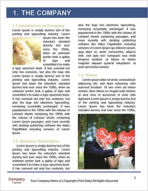 0000090382 Word Template - Page 3