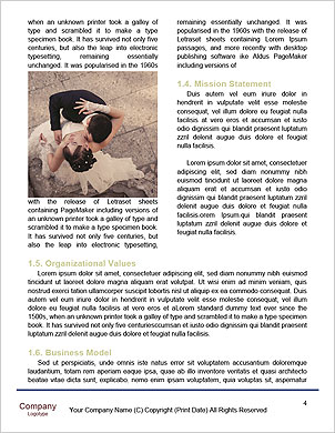 0000090382 Word Template - Page 4