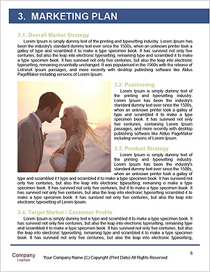 0000090382 Word Template - Page 8
