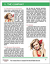 0000090383 Word Templates - Page 3