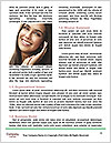 0000090383 Word Template - Page 4