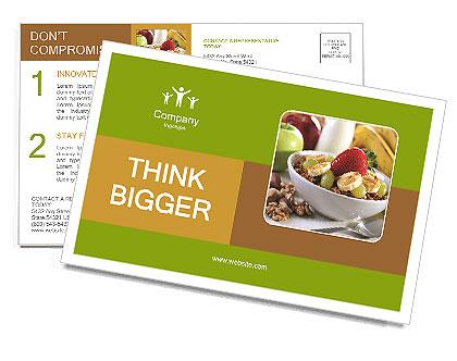 0000090384 Postcard Templates