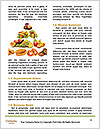 0000090384 Word Templates - Page 4