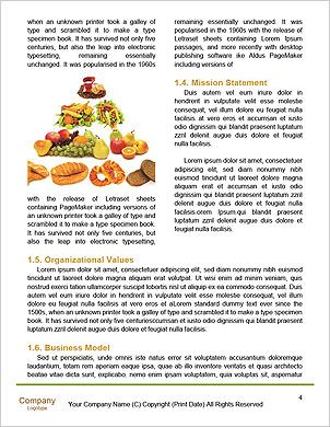 0000090384 Word Template - Page 4