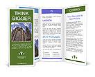0000090385 Brochure Templates