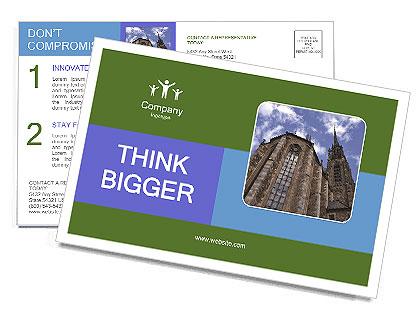 0000090385 Postcard Templates