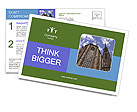 0000090385 Postcard Template