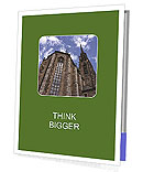 0000090385 Presentation Folder