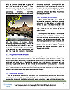0000090385 Word Template - Page 4