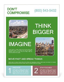 0000090386 Flyer Templates