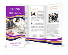 0000090387 Brochure Template