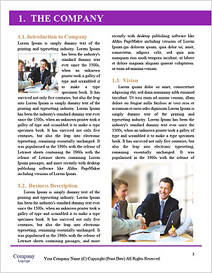 0000090387 Word Template - Page 3