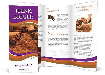 0000090388 Brochure Template